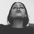 Martina Squatrito (@martinasquatrito) Avatar
