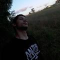 Adriano Filho (@adrianofilho) Avatar