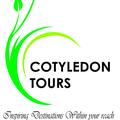 Cotyledon Tours Sri Lanka (@cotyledontours) Avatar