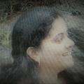 Deepa  (@deepa-kartha) Avatar