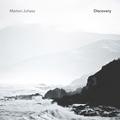 Marton Juhasz Music (@martonjuhaszmusic) Avatar