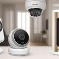 Güvenlik Kamerası (@guvenlikkamerasi) Avatar