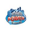 Iowa Power Washing (@iowapowerwashia) Avatar