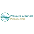 Pembroke Pines Pressure Cleaners (@pppcleaners) Avatar