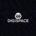 Digi4Space (@digi4space) Avatar