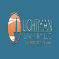 Lightman Law Firm (@lightmanlawfirm) Avatar