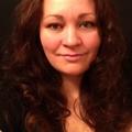 Julie Hulick (@coparaingeal) Avatar