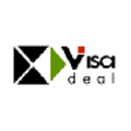 Visa (@visadeal) Avatar