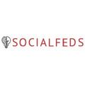 Social Feds (@socialfeds2) Avatar