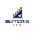 Quality Design Stairs (@qanddstairs) Avatar