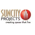 Kumar Rahul (@suncityprojects) Avatar