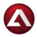 Anand Techverce (@anandtechvercellp) Avatar