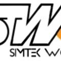 Simtek World Ltd (@simtekworld2) Avatar