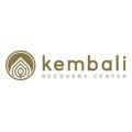 Kembali Recovery Center (@kembalirecovery) Avatar