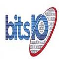 Bitsio USA (@bitsiousa) Avatar