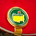 Classic Golf of the Carolinas (@classicgolfofthecarolinas) Avatar