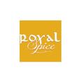 Royal Spice Indian Restaurant (@royalspice) Avatar