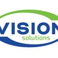 Vision Solutions Glass & Aluminium (@aluminiumwindows1) Avatar