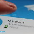 buy telegram members (@telegrammembers) Avatar