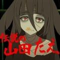 hitori (@hitori0) Avatar