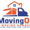 Moving (@movingonaz) Avatar
