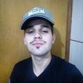 Anderson Soares (@annder_soares) Avatar