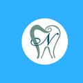 Nexus Dental (@generaldentistry) Avatar