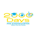 2000 Days Pre-Kindergarten (@2000days) Avatar