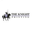 The Knight Printin (@theknightprinting) Avatar