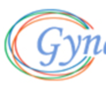 gynecomastia treatment  (@gynecomastiasurgery6) Avatar