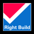 Right Build Group (@rightbuildgroup) Avatar