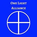 One Light Alliance (@onelightalliancewa) Avatar