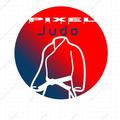 Pixel Judo (@pixeljudo) Avatar