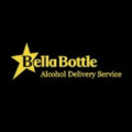 Alcohol Delivery London (@alcoholdeluk) Avatar