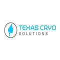 Texas Cryo Solutions-Friso (@texascyro) Avatar