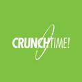 CrunchTime Software (@crunchtimeapps) Avatar