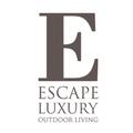 Escape Luxury Living (@escapeluxuryliving) Avatar