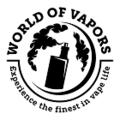 World of Vapors (@worldofvapors) Avatar