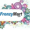 FrenzyMart (@frenzyatious) Avatar