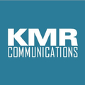 KMR Communications (@beautypublicrelations) Avatar