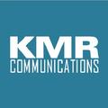 KMR Communications (@beautypublicrelations) Avatar