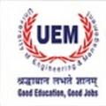 UEM Jaipur (@uemjaipur) Avatar