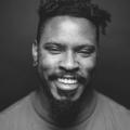 Osmyn J. Oree (@ozmynoree) Avatar