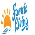 sarniarestaurants2 (@sarniarestaurants2) Avatar