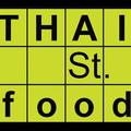 Thai St Food Vegas (@thaistfoodvegas) Avatar
