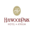 Haywood Park Hotel (@haywoodparkhotel4) Avatar
