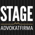 Stage AS (@stageas) Avatar