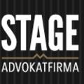 Stage AS (@stageas) Avatar