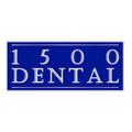 1500 Dental (@bestdentalcare) Avatar