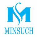 Minsuch Holidays (@minsuchholidays) Avatar